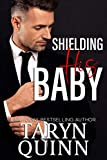 Free eBook - Shielding His Baby