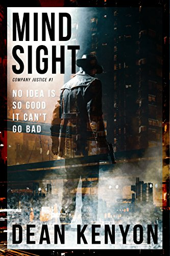 Free eBook - Mindsight