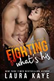 Free eBook - Fighting for What s His