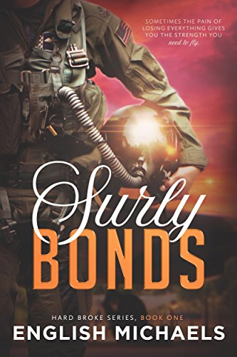 Free eBook - Surly Bonds