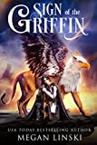Free eBook - Sign of the Griffin