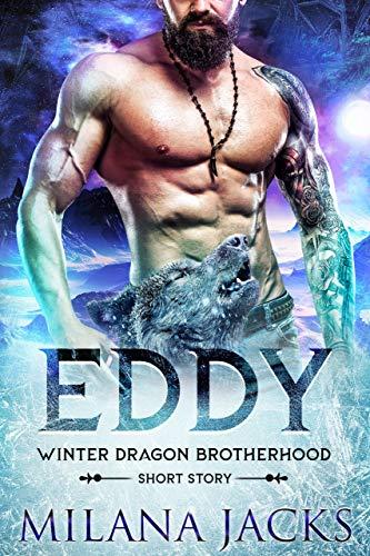 Free eBook - Eddy