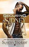 Free eBook - Securing Sidney