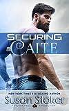 Free eBook - Securing Caite