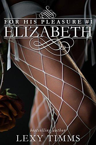 Free eBook - Elizabeth