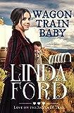 Free eBook - Wagon Train Baby