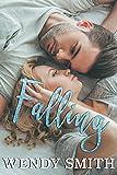 Free eBook - Falling