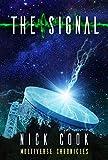 Free eBook - The Signal