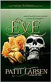Free eBook - Eve