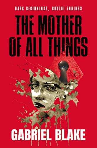 Free eBook - The Mother of all Things