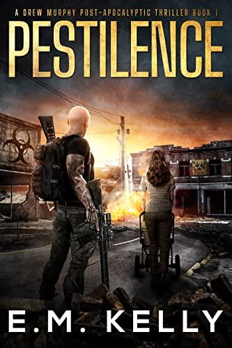 Bargain eBook - Pestilence