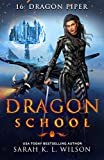 Free eBook - Dragon School
