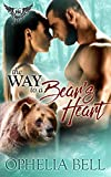 Free eBook - The Way to a Bear s Heart