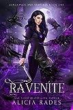 Free eBook - Ravenite
