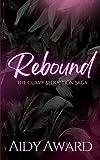 Free eBook - Rebound