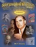 Free eBook - Saint Joseph of Wisconsin
