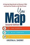 Bargain eBook - You Map