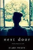 Free eBook - Next Door