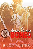 Free eBook - Down to my Bones