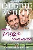 Free eBook - Texas Twosome
