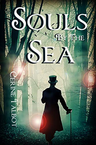 Free eBook - Souls by the Sea