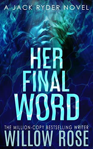 Free eBook - Her Final Word
