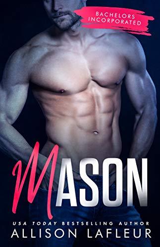 Free eBook - Mason