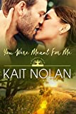 Free eBook - You Were Meant For Me