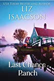 Free eBook - Her Last First Kiss