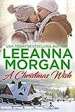 Free eBook - A Christmas Wish