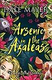 Free eBook - Arsenic in the Azaleas
