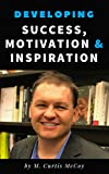 Free eBook - Developing Success  Motivation and Inspiration