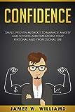 Free eBook - Confidence