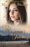 Free eBook - This Daring Journey