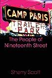 Free eBook - The People of Nineteenth Street