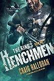 Free eBook - The King s Henchmen