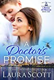 Free eBook - A Doctor s Promise