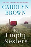 Free eBook - The Empty Nesters