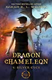 Free eBook - Dragon Chameleon