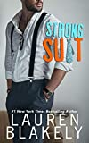 Free eBook - Strong Suit