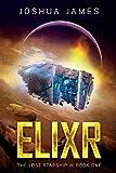 Free eBook - Elixr