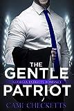 Free eBook - The Gentle Patriot