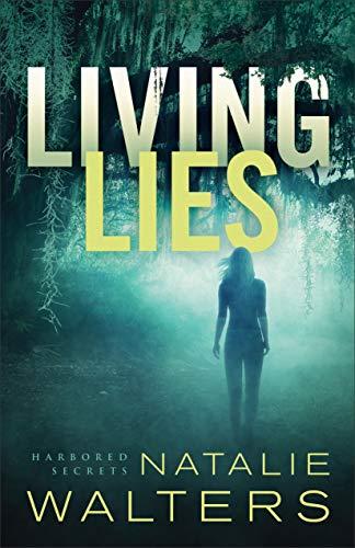 Free eBook - Living Lies