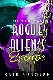 Free eBook - Escape from Ixilta
