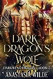 Free eBook - Dark Dragon s Wolf