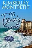 Free eBook - The Fiance s Secret