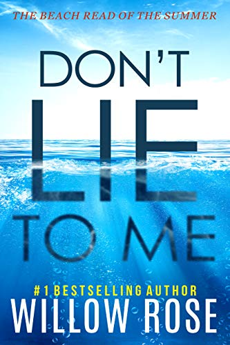 Free eBook - Don t Lie to Me