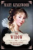 Free eBook - The Widow