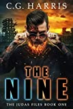 Free eBook - The Nine