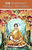 Free eBook - 108 Buddhist Parables and Stories